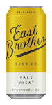 East Brother Pale Wheat