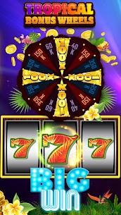 Classic Slots – WIN Vegas – 777 Casino Free 4