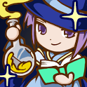 The Gold Rush of Eliza icon
