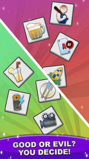 Illuminati Adventure - Idle Game & Clicker Game Hack, Cheats