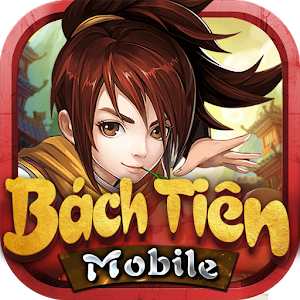 Bách Tiên 2016 for PC and MAC