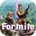 Fortnite Backgrounds HD Battle Royale New Tab