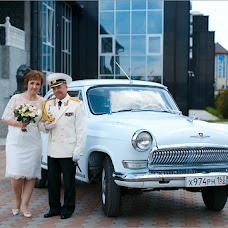 Wedding photographer Maksim Batalov (batalovfoto). Photo of 07.08.2018