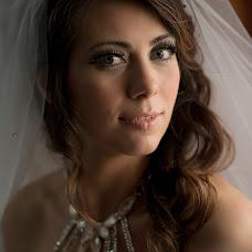 Wedding photographer Andreas Politis (politis). Photo of 14.05.2015