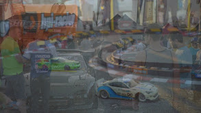 The Streets thumbnail