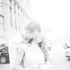 Wedding photographer Tatyana Nenasheva (TaTiMai). Photo of 30.07.2013