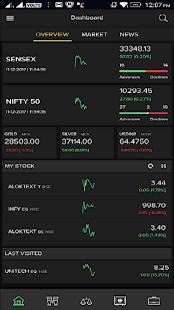 Arihant New Mobile - náhled