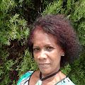 Foto de perfil de kristy