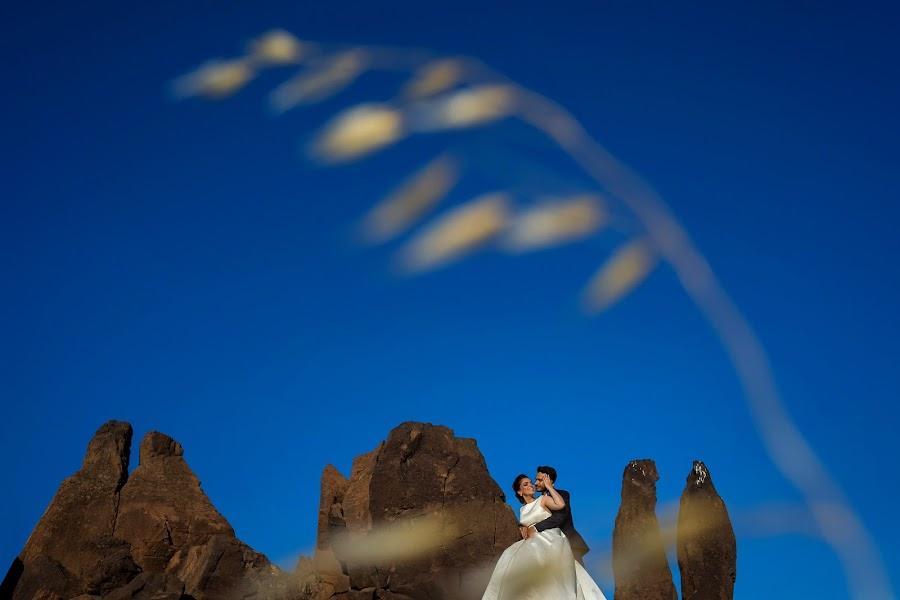 Wedding photographer Pedro Cabrera (pedrocabrera). Photo of 10.07.2016