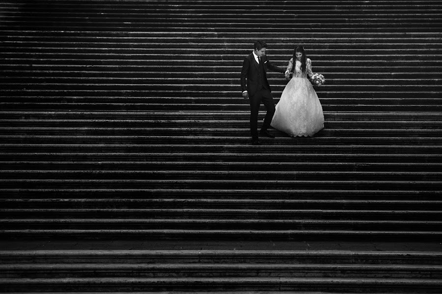Wedding photographer Gianluca Adami (gianlucaadami). Photo of 13.05.2018