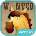 Mystery Word Town: Spelling APK Cracked Download