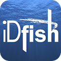 iDfish icon