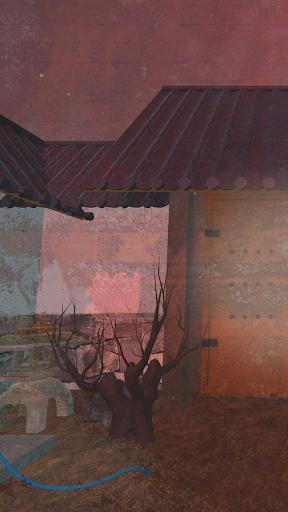 Escape Game - The Psycho Room 1.0.2 screenshots 2