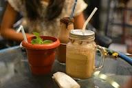 Lol Cafe photo 26