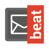 mailbeat korean basic