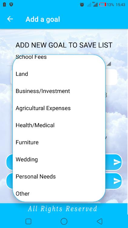 Online társkereső alkalmazások top