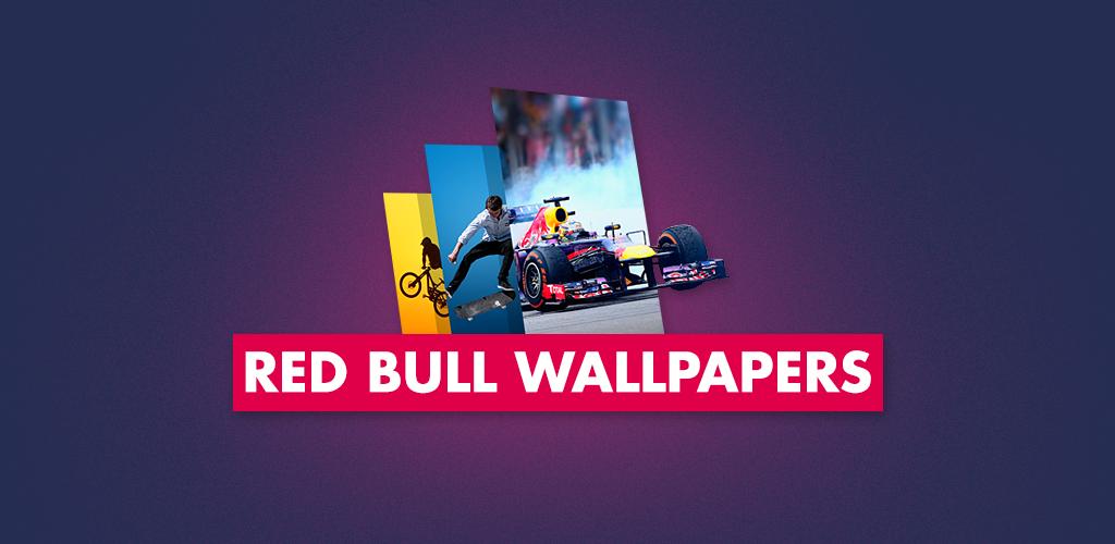 Descargar Fondos De Red Bull Na Android Apk Comredbull