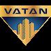Vatan Site Yönetimi Mesken icon