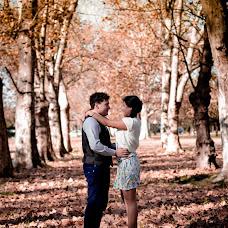 Wedding photographer David Zipan (zipan). Photo of 15.06.2015