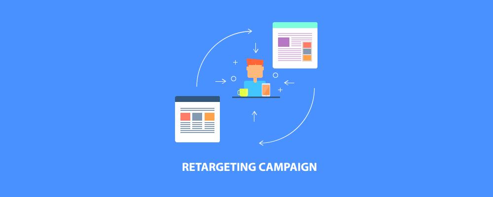retargeting-campaign
