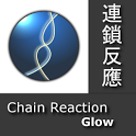 Glow Chain Reaction icon