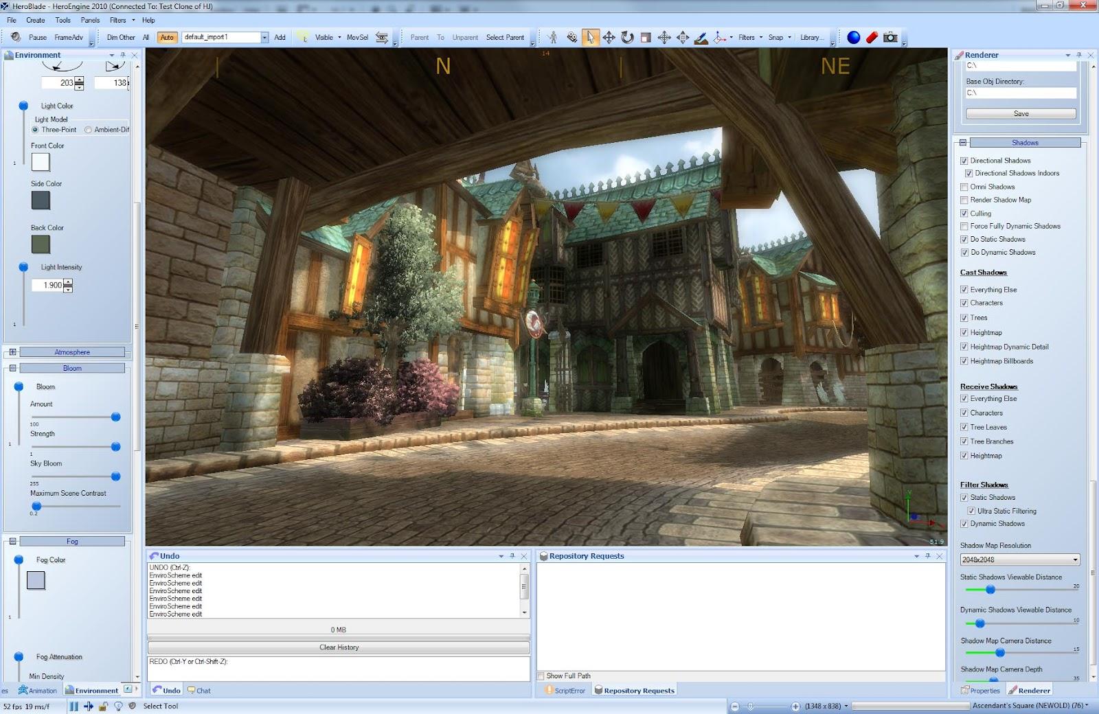 HeroEngine.jpg
