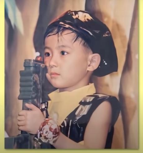hyunjae young