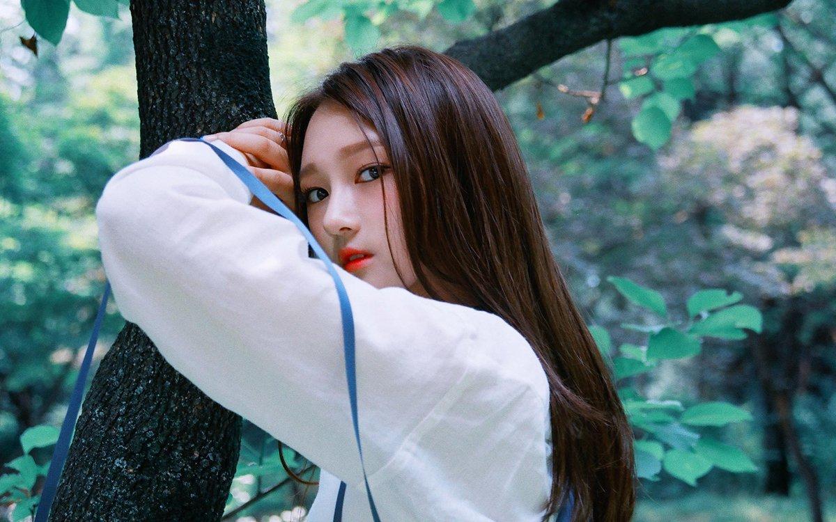 Siyeon-As-Chong-Her-Tale-Of-Shim-Chong