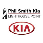 Phil Smith KIA