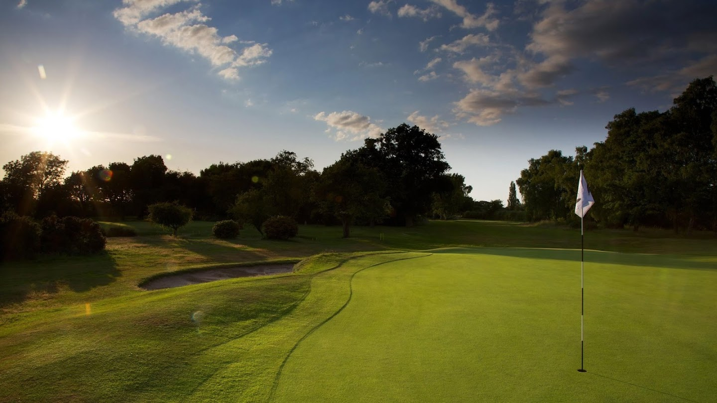 Watch The Masters: Greatest Rivalries live