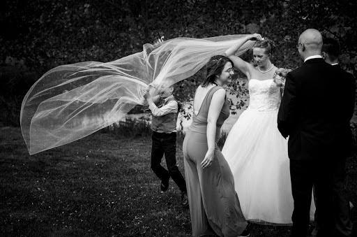 Wedding photographer Marcin Karpowicz (bdfkphotography). Photo of 19.06.2018