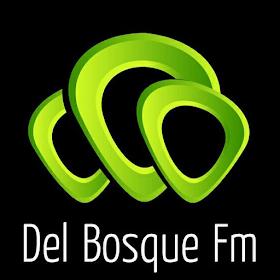 Del Bosque FM Villa La Angostura