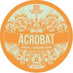 Logo of Acrobat Pinot Gris
