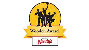 Wooden Award Midseason Top 25 Special thumbnail