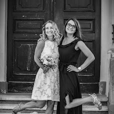 Esküvői fotós Zoltán Füzesi (moksaphoto). Készítés ideje: 14.07.2017