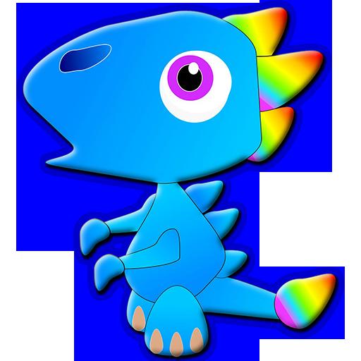 DragonWalls avatar image