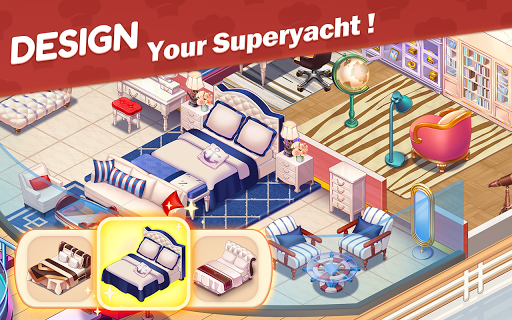 Cooking Voyage - Crazy Chef's Restaurant Dash Game 1.3.1+ac19226 screenshots 19