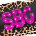 Sisters Boutique & Gifts icon