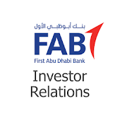 FAB Investor Relations