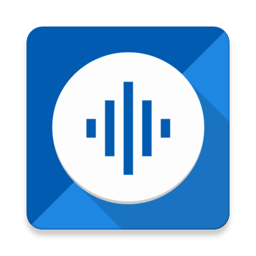 Icon for Equalizer Pie (Pro)