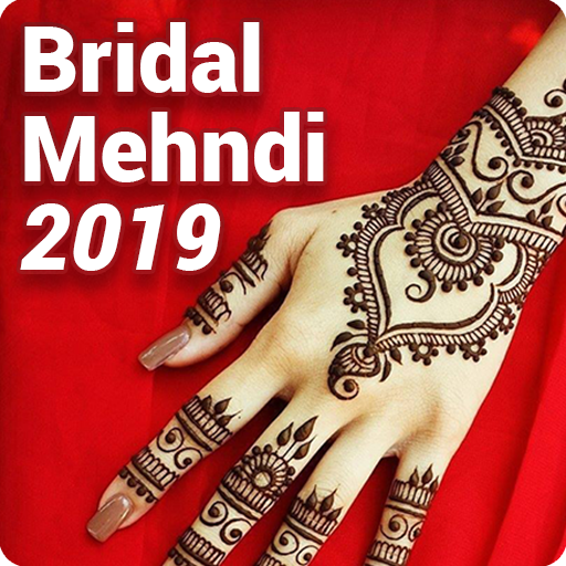 Bridal Mehndi Design Apps On Google Play