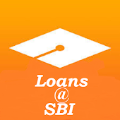 SBI Loan Calculator