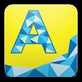 Artscape 2015