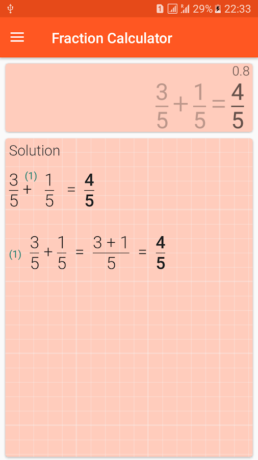 Long multiplication calculator