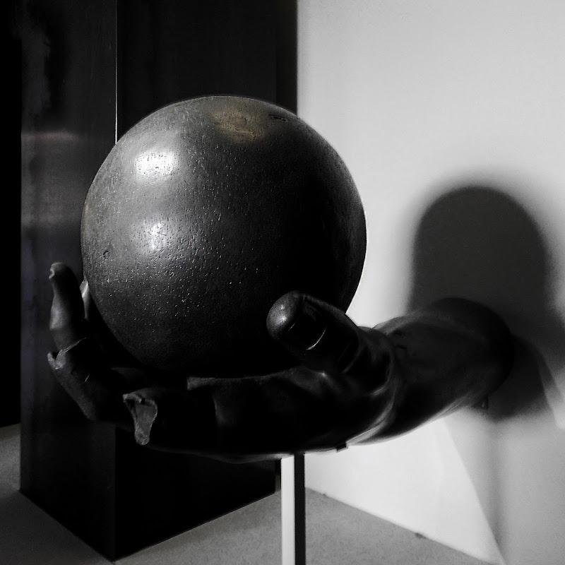 La sfera di Lji