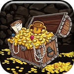 Brothers Treasure Recovery v1.0
