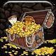 Brothers Treasure Recovery v1.0