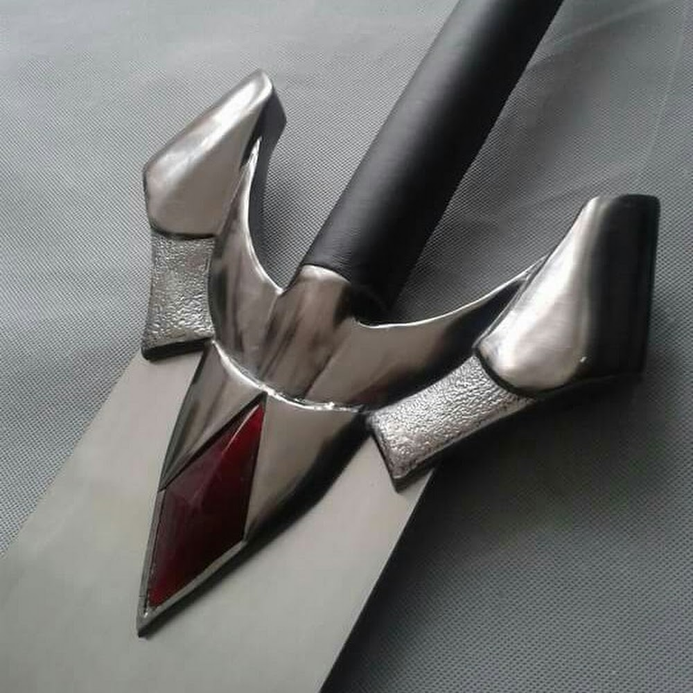 Ultima (Sword)