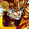 光緋神 フレアゼウスの評価