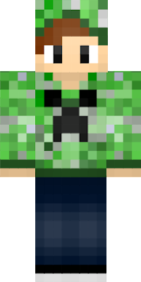 my skin but with shadow